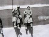 Καλπάκι 3 Νοεμβρίου 1940 - Σελίδα 3 Th_P2050108_zps3d979108