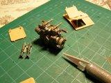 Καλπάκι 3 Νοεμβρίου 1940 Th_PB090002