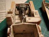 Καλπάκι 3 Νοεμβρίου 1940 Th_PB090005