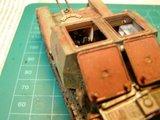 Καλπάκι 3 Νοεμβρίου 1940 Th_PB240005