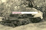 Καλπάκι 3 Νοεμβρίου 1940 Th_l3_re_17