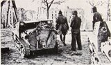 Καλπάκι 3 Νοεμβρίου 1940 Th_l3_re_19
