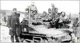 Καλπάκι 3 Νοεμβρίου 1940 Th_tepeleni