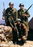 Καλπάκι 3 Νοεμβρίου 1940 Th_troops01