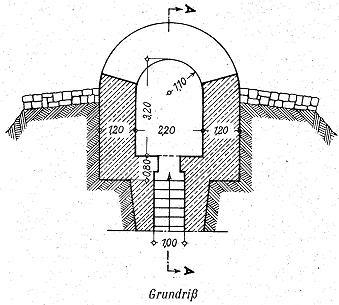 Οχυρά γραμμής Μεταξά GR_06