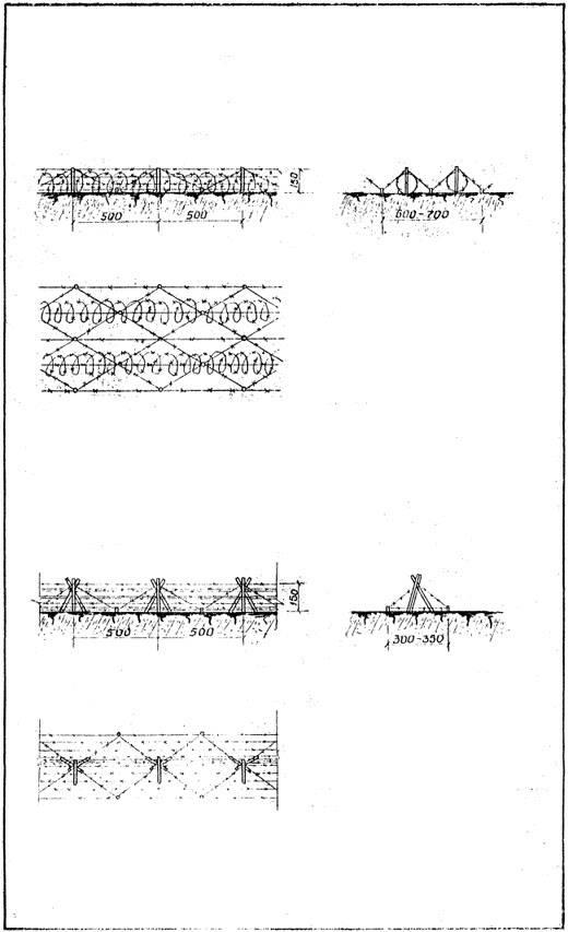 Οχυρά γραμμής Μεταξά - Σελίδα 5 Germanfieldfort143
