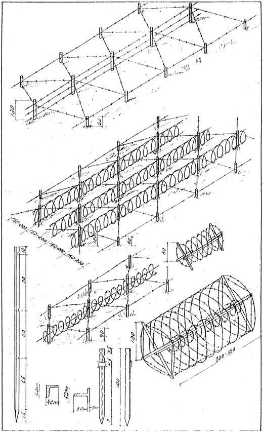 Οχυρά γραμμής Μεταξά - Σελίδα 5 Germanfieldfort145