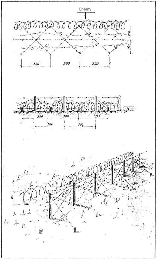 Οχυρά γραμμής Μεταξά - Σελίδα 5 Germanfieldfort146