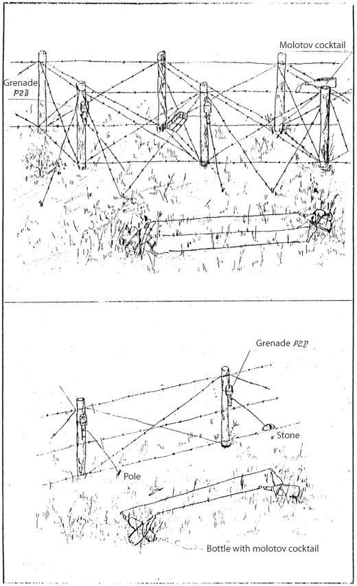 Οχυρά γραμμής Μεταξά - Σελίδα 5 Germanfieldfort147