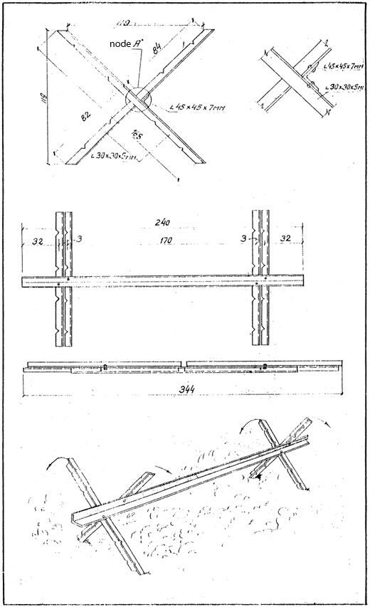 Οχυρά γραμμής Μεταξά - Σελίδα 5 Germanfieldfort154
