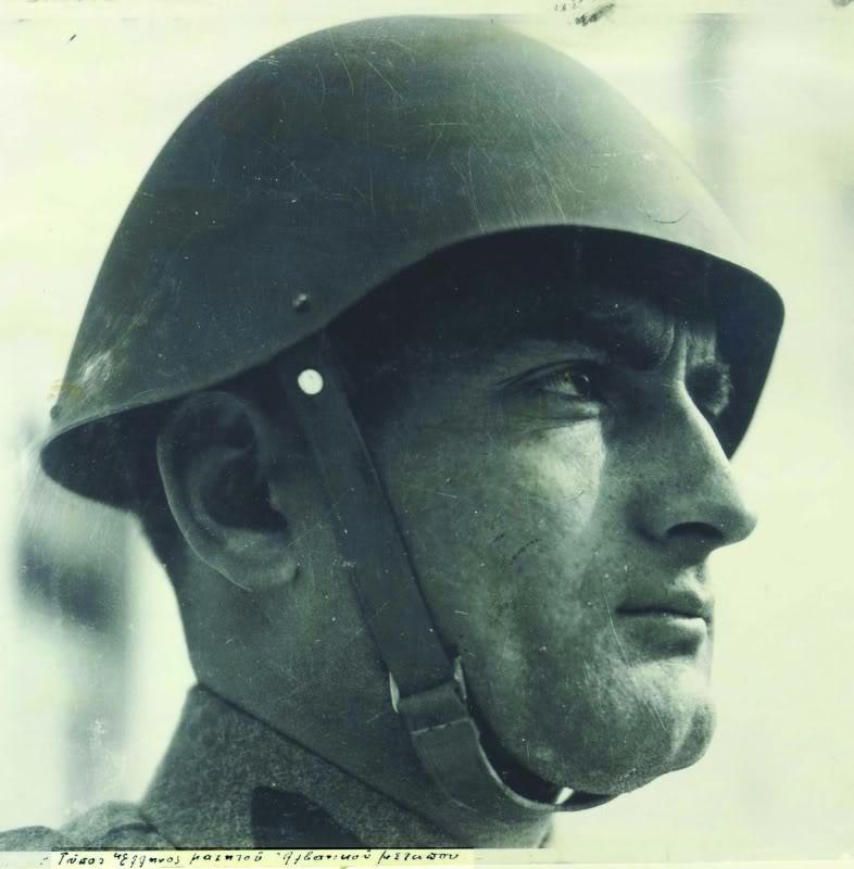 Οχυρά γραμμής Μεταξά Hellene-1940-4