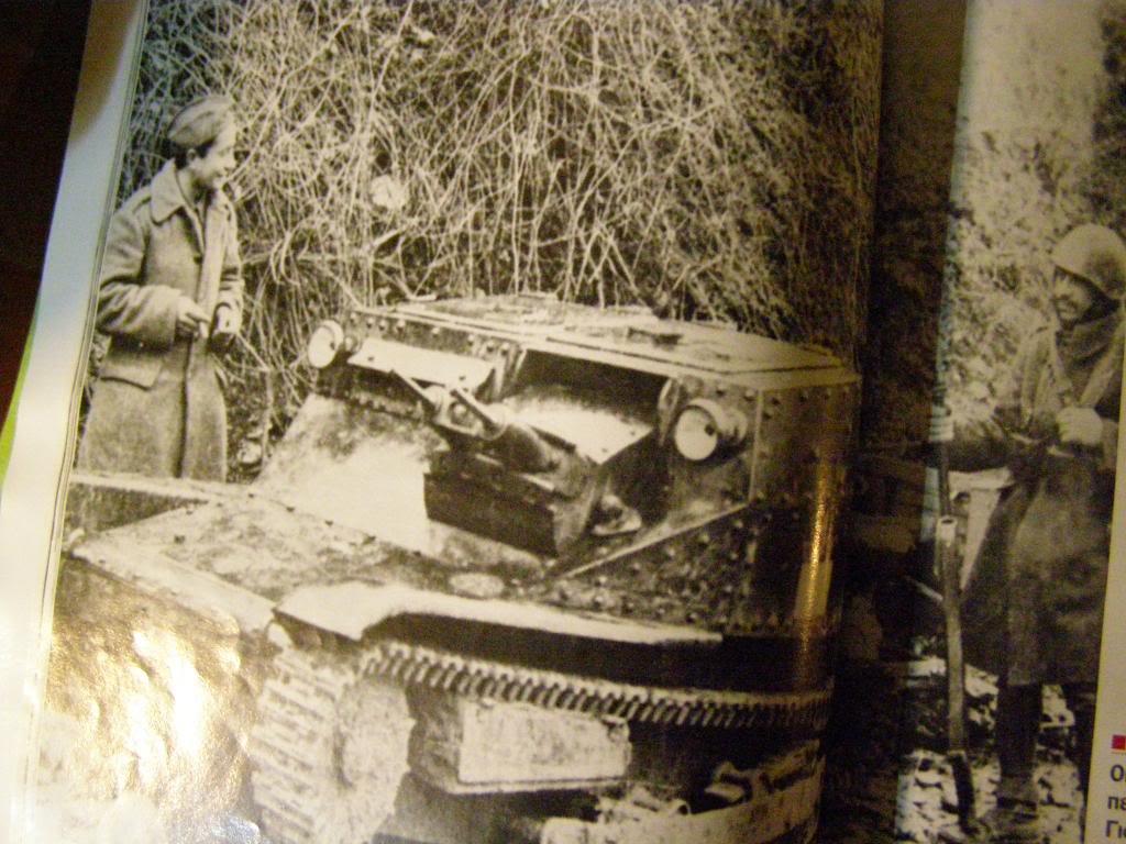 Καλπάκι 3 Νοεμβρίου 1940 - Σελίδα 6 P33104_zps0a117f29