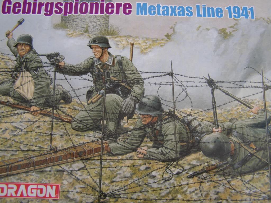 Οχυρά γραμμής Μεταξά - Σελίδα 6 PB130086
