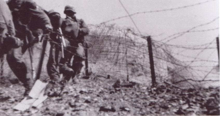 Οχυρά γραμμής Μεταξά - Σελίδα 5 Barbedwirejpg