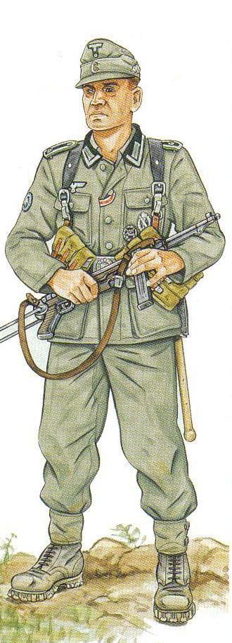 Οχυρά γραμμής Μεταξά - Σελίδα 6 Gebirgsjager1942crete