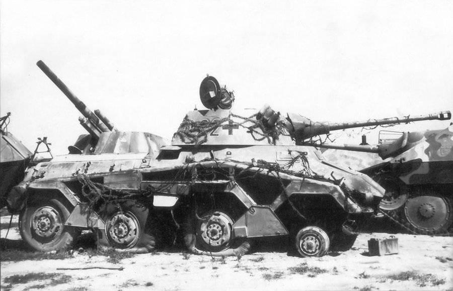 το τελευταίο πούμα 20_panzer_division_puma_by_wolfenkrieger-d4u93n9_zpsafeb5ecb