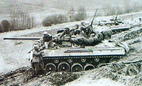 m8 greyhound+m18hellcat M18Hellcat_3_zps4a6148be