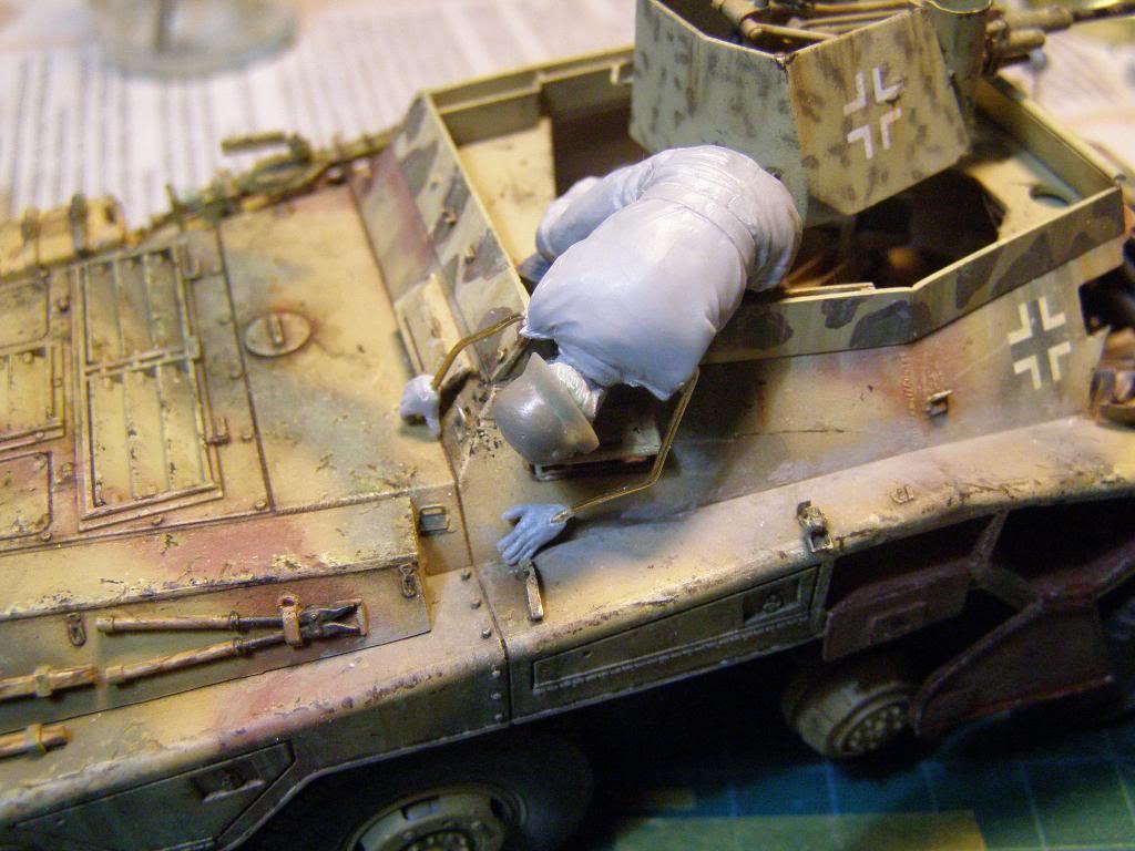 Γερμανία 1945,κυνηγώντας το τελευταίο πουμα! P1100088_zps8ed63b0f