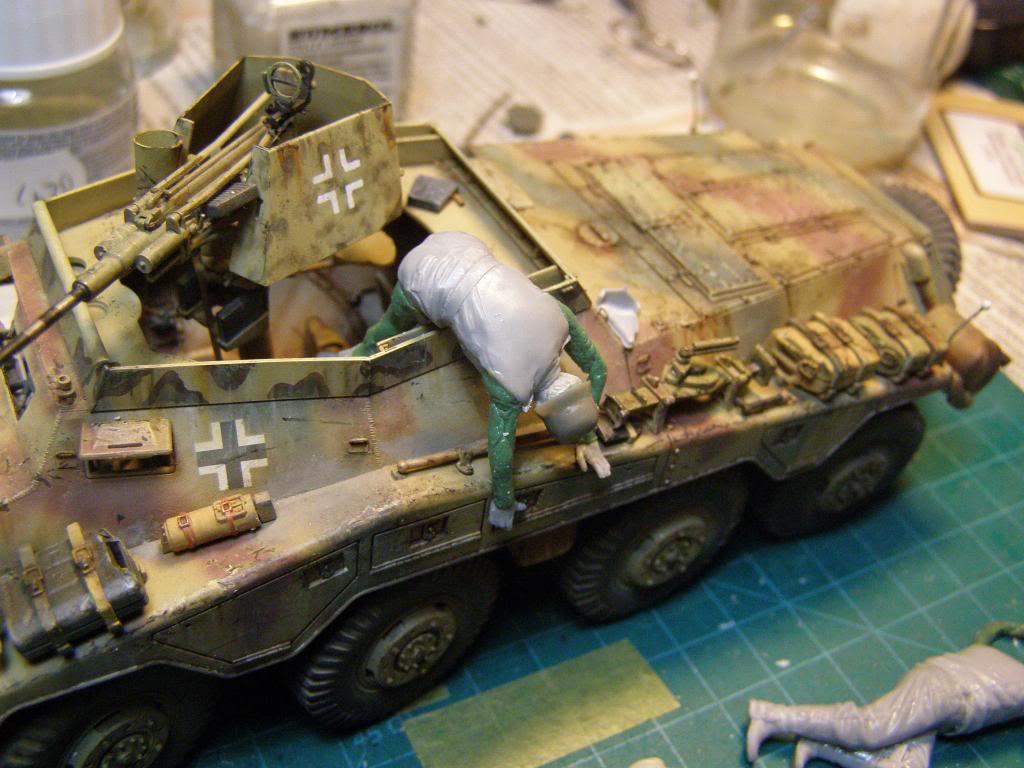 Γερμανία 1945,κυνηγώντας το τελευταίο πουμα! P1110088_zps12967229