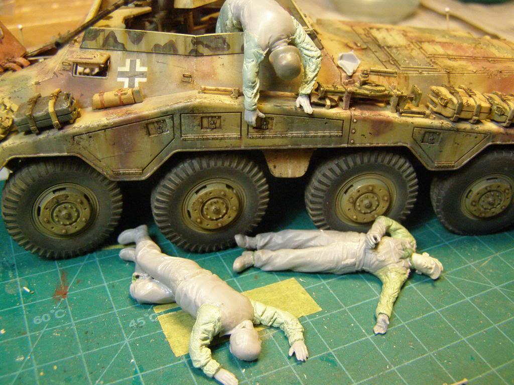 Γερμανία 1945,κυνηγώντας το τελευταίο πουμα! P1150089_zpscedae4b6