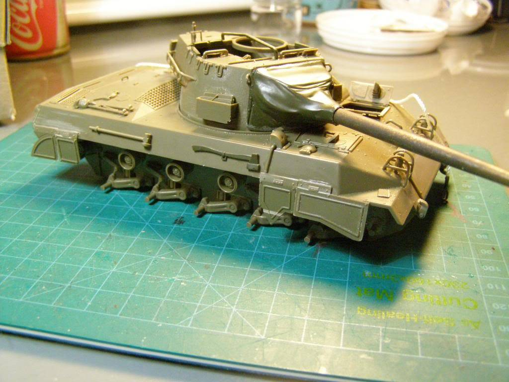 m8 greyhound+m18hellcat P9030088_zps1c529bda