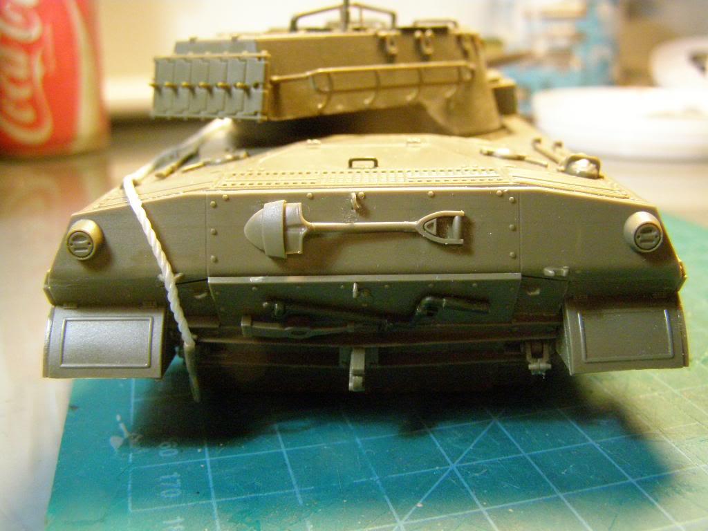 m8 greyhound+m18hellcat P9030090_zps2d3879c1