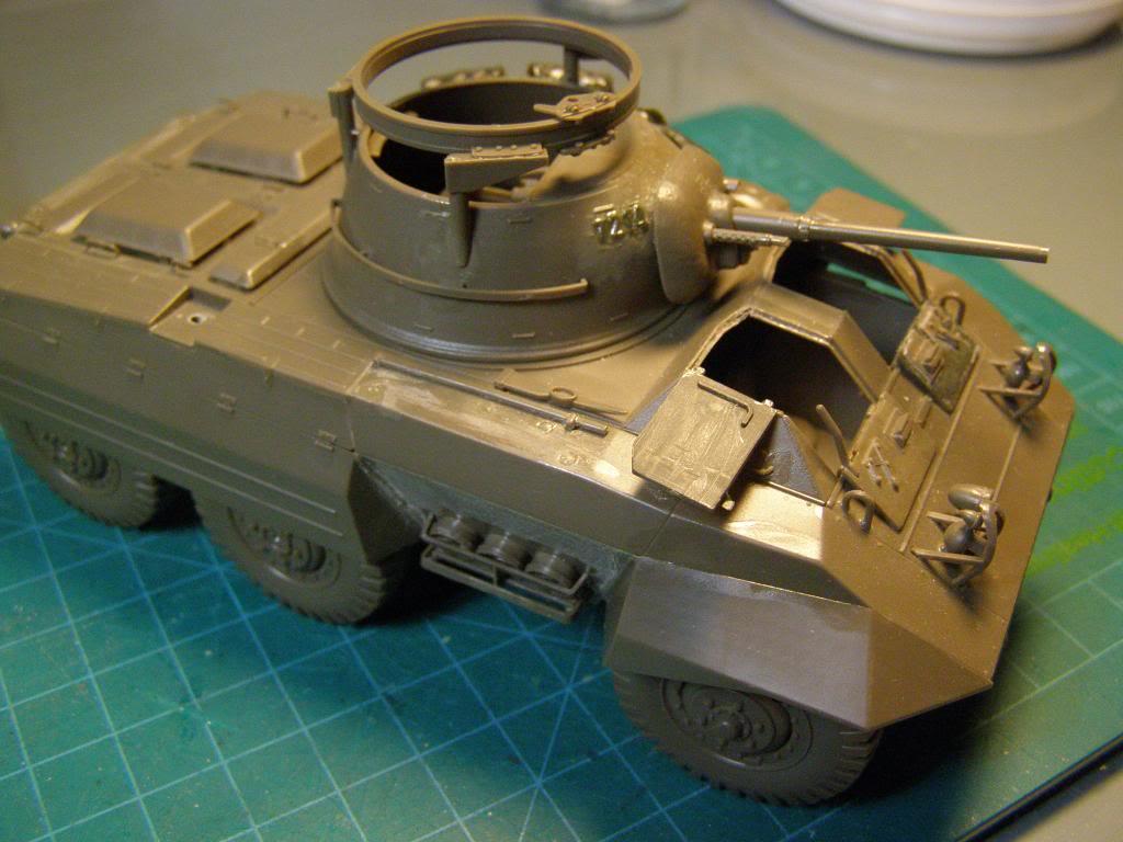 m8 greyhound+m18hellcat P9030092_zps588d0891