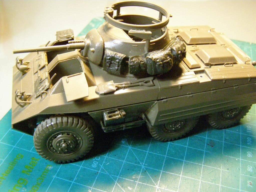 m8 greyhound+m18hellcat P9030093_zpsbfb0d5e1