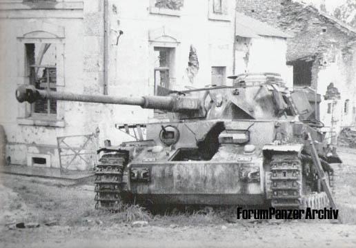το τελευταίο πούμα - Σελίδα 2 Panzer_IV_boquete_zpsb9168838