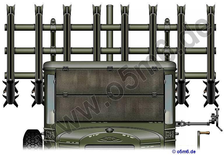 Βόλγας αν.όχθη, Νοέμβριος 1942. ZiS-6BM-13-16Front_cut_zpsf858ac49
