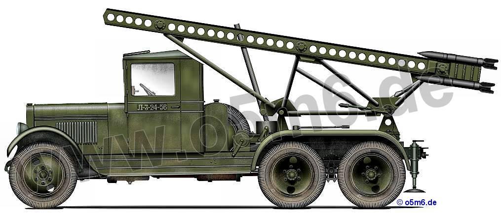 Βόλγας αν.όχθη, Νοέμβριος 1942. ZiS-6BM-13-16_small_zps6c5c7e96
