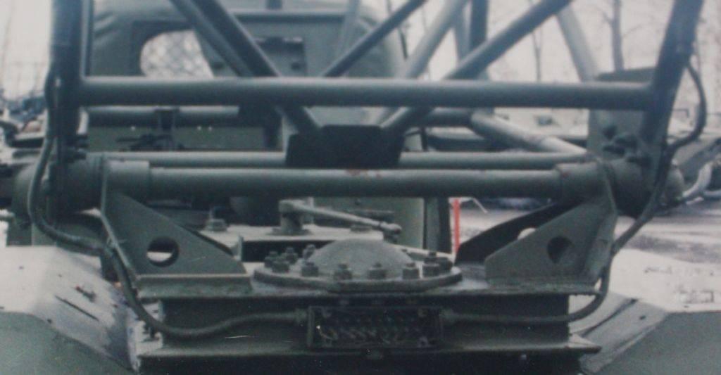 Βόλγας αν.όχθη, Νοέμβριος 1942. Firecontrol1_zpsdf1be2b6