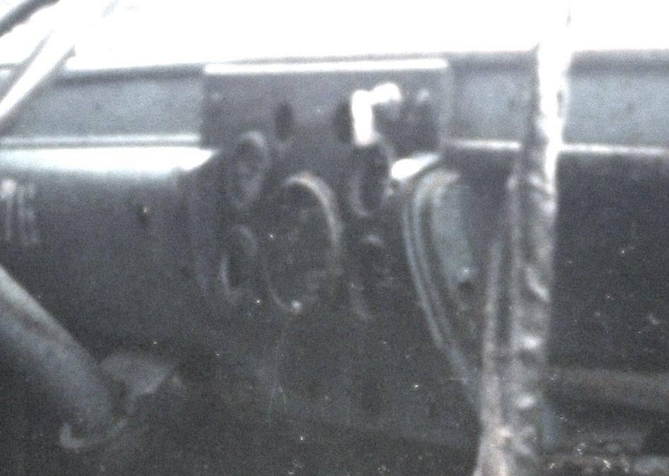 Βόλγας αν.όχθη, Νοέμβριος 1942. Firecontrol_zps6fb148cf