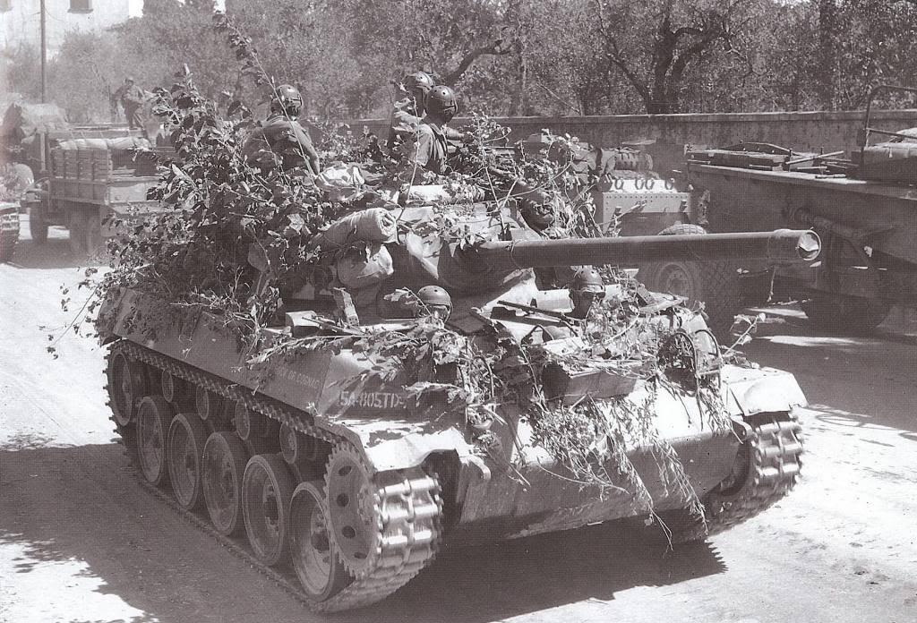 m8 greyhound+m18hellcat M18-4italy44_zpse6fe6b71