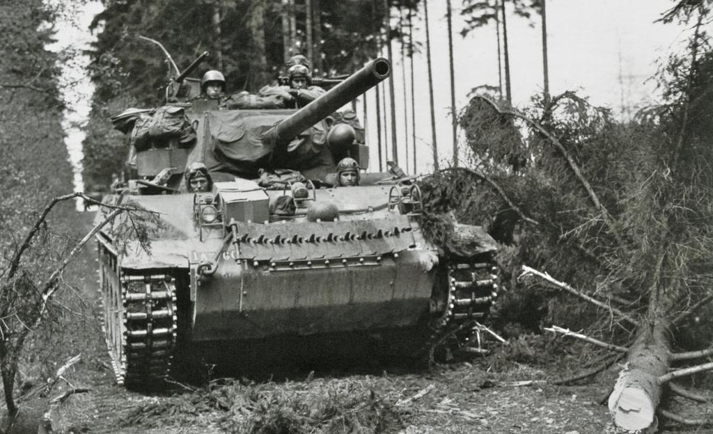 m8 greyhound+m18hellcat M18-9germany45_zps72c679e6