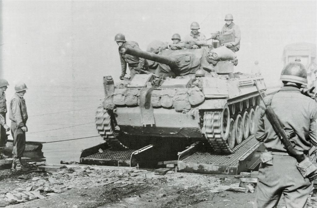 m8 greyhound+m18hellcat M18-9mozelle45_zps6aed6838