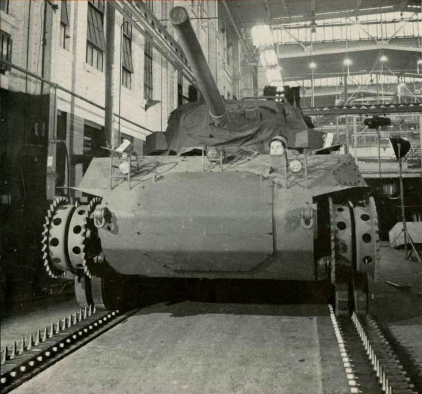 m8 greyhound+m18hellcat M18baibs_tracks_zps3b956585