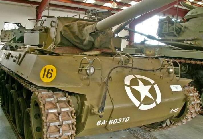 m8 greyhound+m18hellcat M18front_zpsd072eada