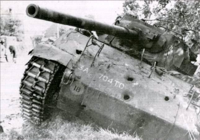 m8 greyhound+m18hellcat M18shotup_zpse891aaa5