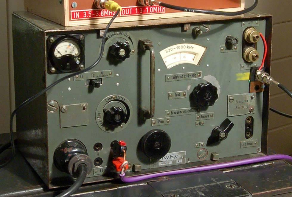 το τελευταίο πούμα Panzerradiomwec11_zps38950b72
