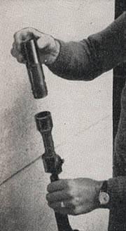 Οχυρά γραμμής Μεταξά - Σελίδα 6 14-grenade-launcher
