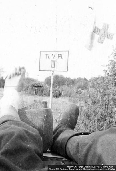 PROKHOROVKA 1943 τελευταίο ταξί απο κόλαση. 20130104080334-b6f08abb-me_zps80686eba
