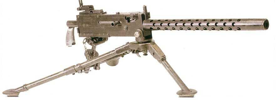 m8 greyhound+m18hellcat M1919A4Browning_zps27eae49a