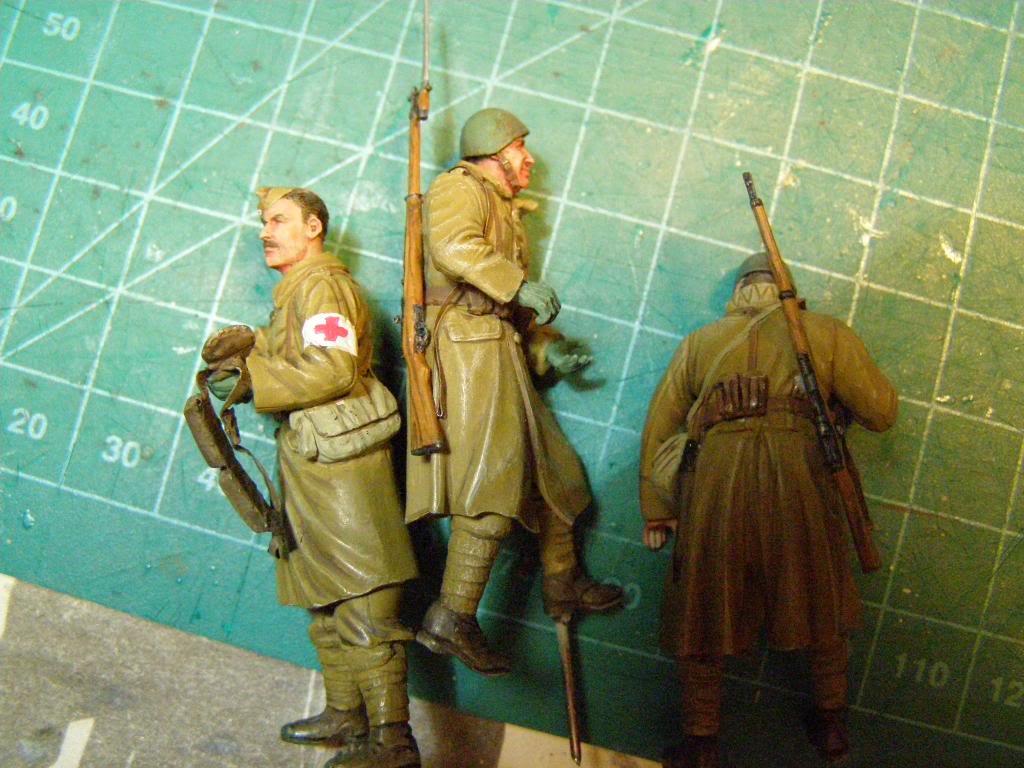 Καλπάκι 3 Νοεμβρίου 1940 - Σελίδα 4 P3060108_zps6323f7be