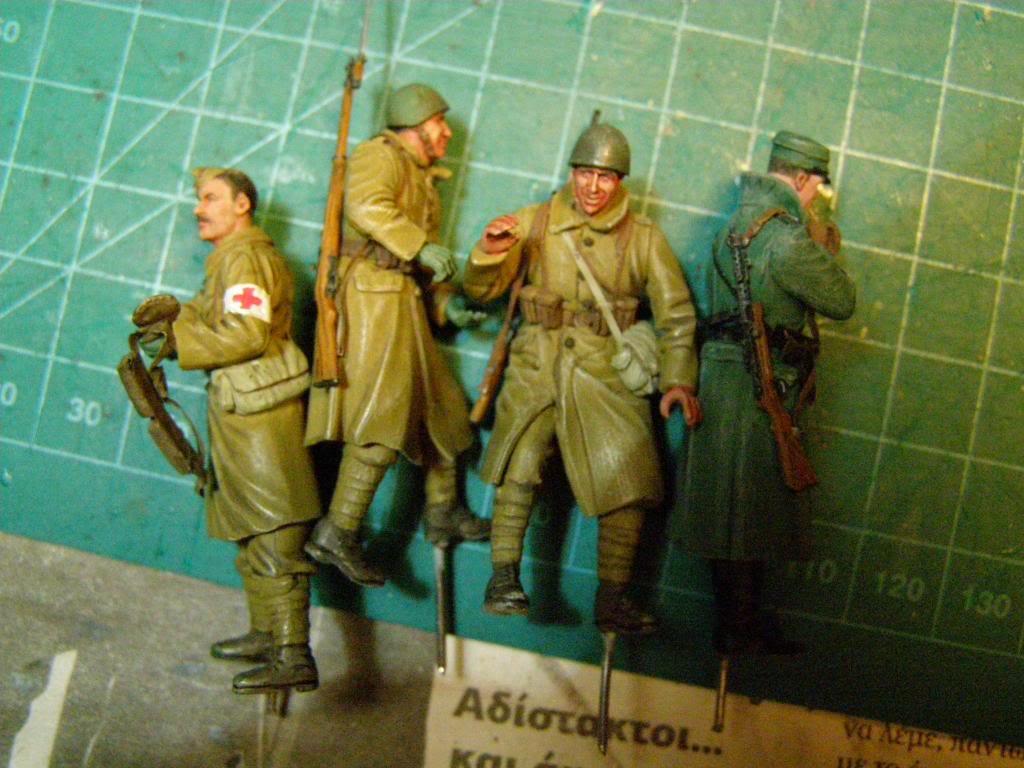 Καλπάκι 3 Νοεμβρίου 1940 - Σελίδα 4 P3060111_zps2f5471e4