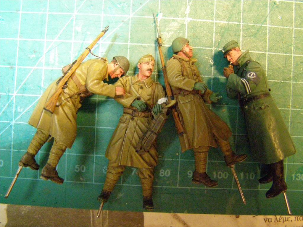 Καλπάκι 3 Νοεμβρίου 1940 - Σελίδα 4 P3060112_zpsa51d73ad