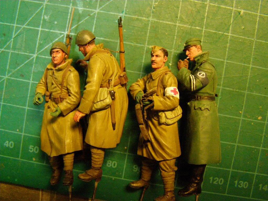 Καλπάκι 3 Νοεμβρίου 1940 - Σελίδα 4 P3060115_zps5aee0b3b