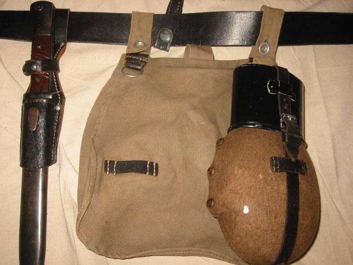 Οχυρά γραμμής Μεταξά - Σελίδα 6 Brotbagundflask