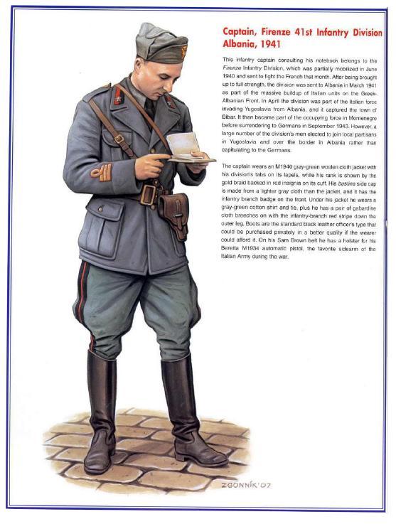 Καλπάκι 3 Νοεμβρίου 1940 - Σελίδα 4 Capitandela41divdeinfan_zps80260255