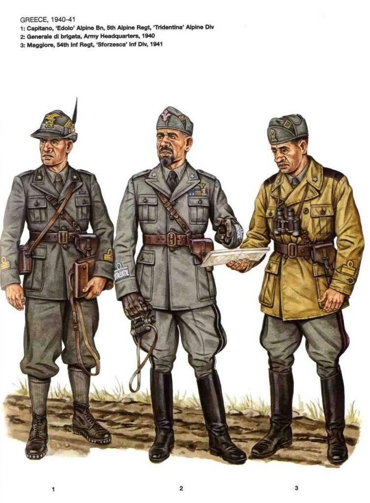 Καλπάκι 3 Νοεμβρίου 1940 - Σελίδα 4 Capitanesengrecia194041_zps1b0a4e17